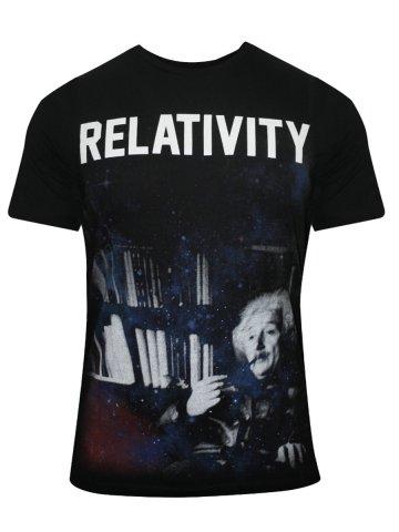 https://static3.cilory.com/187943-thickbox_default/einstine-black-round-neck-t-shirt.jpg