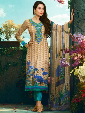 https://d38jde2cfwaolo.cloudfront.net/187992-thickbox_default/glossy-brown-blue-semi-stitched-embroidered-suit.jpg
