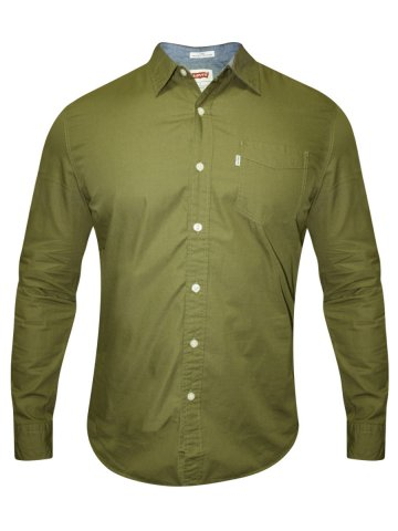 https://static9.cilory.com/188096-thickbox_default/levis-casual-green-shirt.jpg