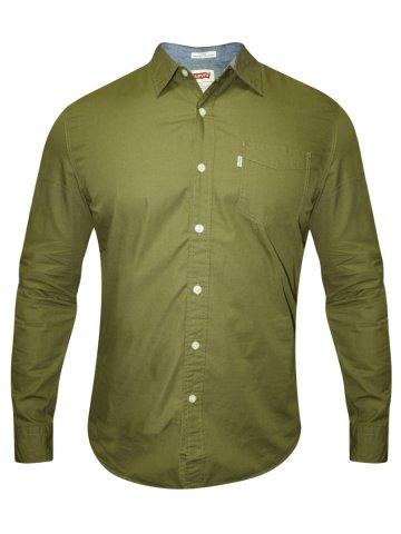 https://static9.cilory.com/188096-thickbox_default/levis-casual-green-shirt.jpg