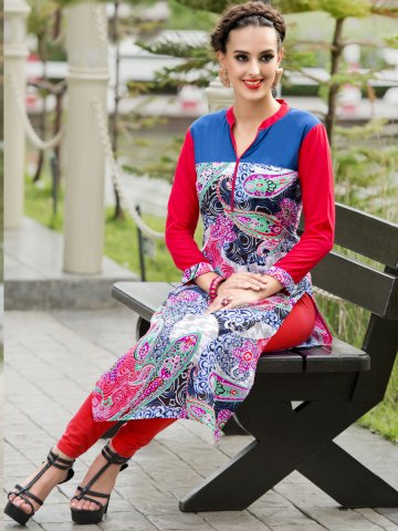 https://static9.cilory.com/188145-thickbox_default/pulse-multicolor-cotton-printed-kurti.jpg