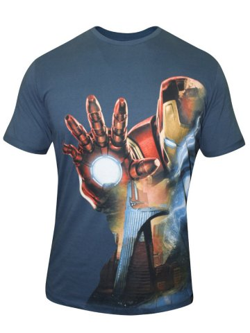 https://static1.cilory.com/188198-thickbox_default/avengers-mallard-blue-round-neck-t-shirt.jpg