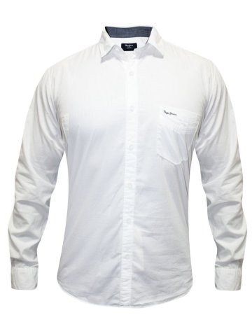 https://static6.cilory.com/188286-thickbox_default/pepe-jeans-men-s-casual-shirt.jpg
