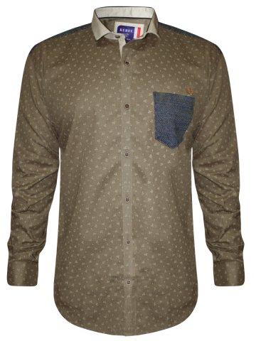 https://static6.cilory.com/188422-thickbox_default/rebel-khakhi-casual-printed-shirt.jpg