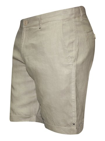 https://static6.cilory.com/188515-thickbox_default/romain-beige-casual-shorts.jpg