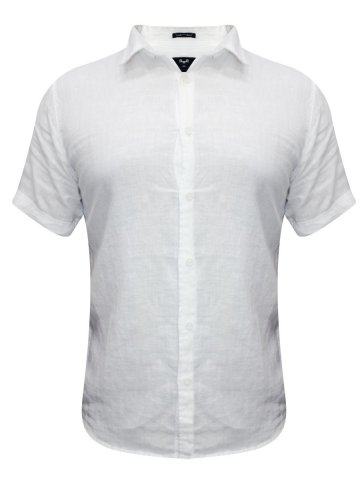 https://static3.cilory.com/188539-thickbox_default/pepe-jeans-formal-short-sleeve-linen-shirt.jpg