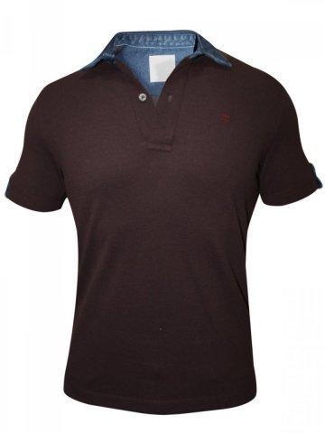 https://d38jde2cfwaolo.cloudfront.net/188573-thickbox_default/uni-style-image-brown-t-shirt.jpg