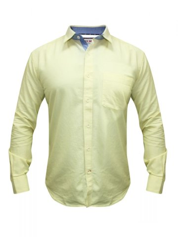 https://d38jde2cfwaolo.cloudfront.net/188596-thickbox_default/proline-yellow-men-formal-shirt.jpg