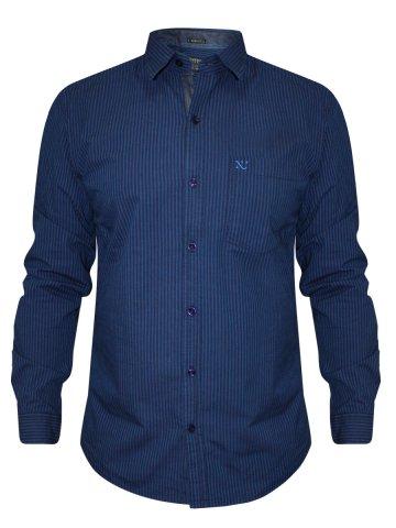 https://static8.cilory.com/188677-thickbox_default/numero-uno-blue-stripes-shirt.jpg