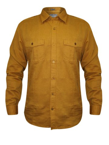 https://static5.cilory.com/188682-thickbox_default/numero-uno-mustard-solid-shirt.jpg