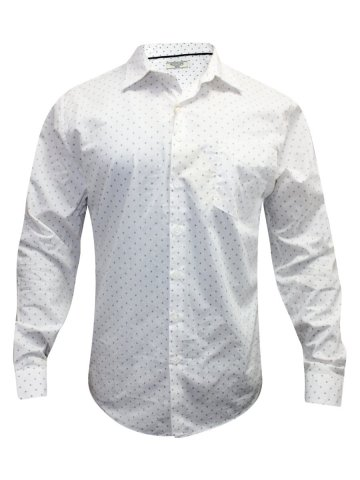 https://static3.cilory.com/188838-thickbox_default/red-tape-white-casual-shirt.jpg