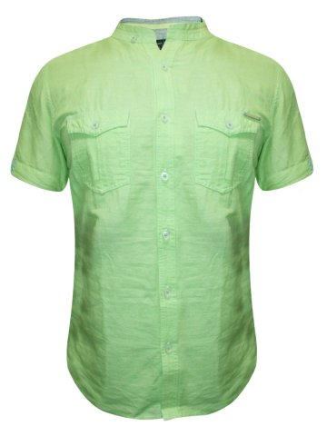 https://static5.cilory.com/189183-thickbox_default/spykar-pista-green-casual-shirt.jpg