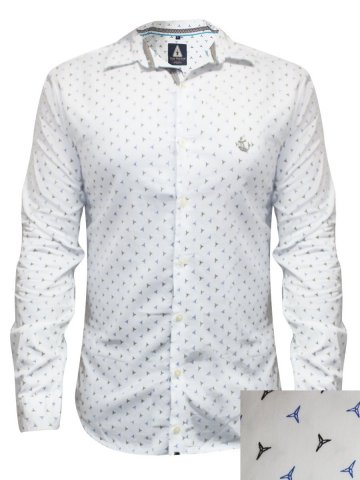https://static2.cilory.com/189275-thickbox_default/tom-hatton-white-casual-shirt.jpg