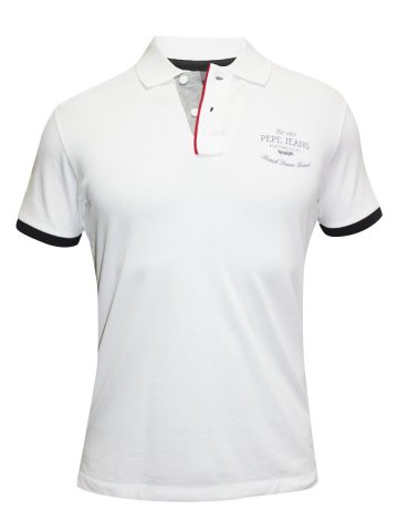 https://d38jde2cfwaolo.cloudfront.net/189633-thickbox_default/pepe-jeans-white-polo-t-shirt.jpg