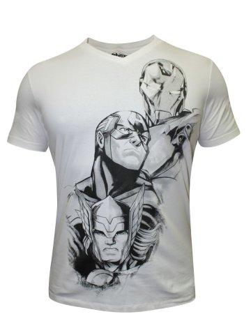 https://static5.cilory.com/189639-thickbox_default/marvel-avengers-half-sleeve-v-necktee.jpg