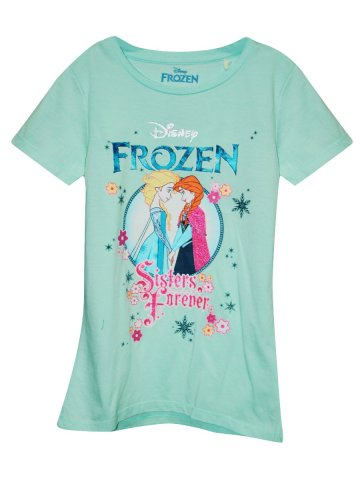 https://static1.cilory.com/192227-thickbox_default/frozen-sea-green-girls-tee.jpg