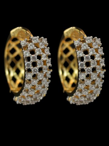 American Diamond Womens Earrings Https Static7 Cilory 192418 Thickbox Default