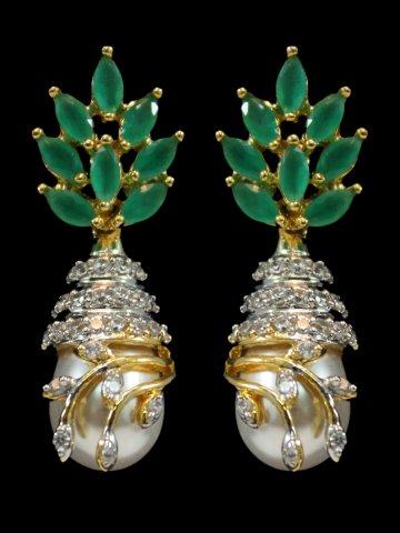https://static2.cilory.com/192420-thickbox_default/american-diamond-womens-earrings.jpg