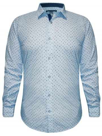 https://static7.cilory.com/193244-thickbox_default/romain-sky-blue-casual-printed-shirt.jpg