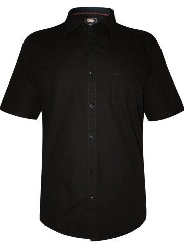 https://static4.cilory.com/194595-thickbox_default/romain-black-half-sleeves-shirt.jpg