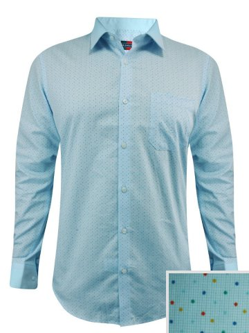 https://static8.cilory.com/195186-thickbox_default/peter-england-light-blue-formal-printed-shirt.jpg
