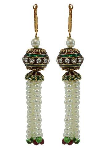 https://static5.cilory.com/195314-thickbox_default/ethnic-polki-work-earrings.jpg