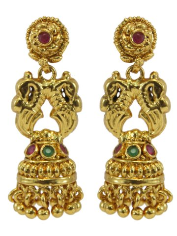 https://static5.cilory.com/195357-thickbox_default/ethnic-polki-work-earrings.jpg