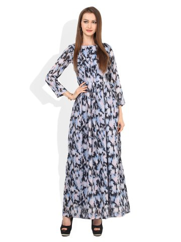 https://static7.cilory.com/195693-thickbox_default/zephyra-blue-maxi-dress.jpg