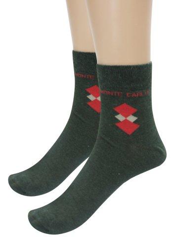 https://static7.cilory.com/195849-thickbox_default/monte-carlo-men-s-socks.jpg
