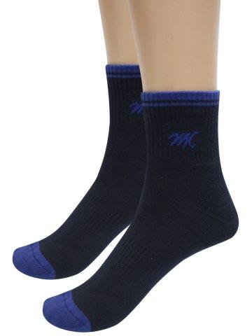 https://static7.cilory.com/195911-thickbox_default/monte-carlo-men-s-socks.jpg