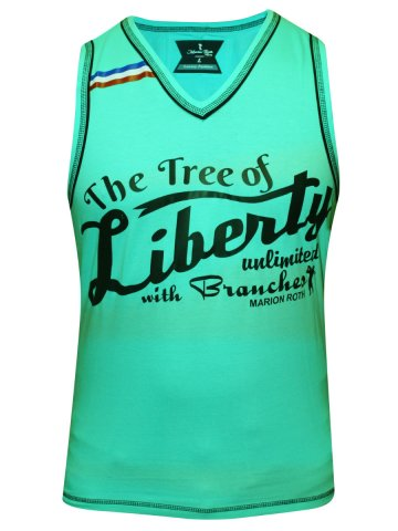 https://static5.cilory.com/196605-thickbox_default/marion-roth-turquoise-men-s-muscle-tee.jpg