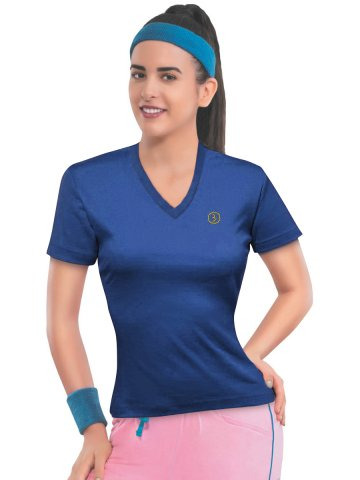 https://static5.cilory.com/196904-thickbox_default/body-active-royal-blue-v-neck-sports-tee.jpg