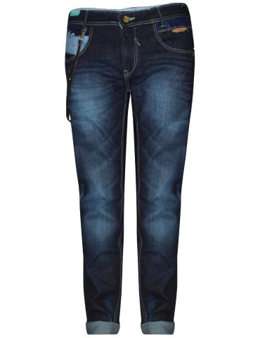 https://d38jde2cfwaolo.cloudfront.net/197495-thickbox_default/monte-carlo-dark-blue-skinny-stretch-jeans.jpg