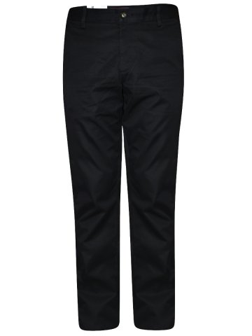 https://static9.cilory.com/197617-thickbox_default/monte-carlo-black-trouser.jpg