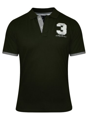 https://static9.cilory.com/198004-thickbox_default/slingshot-olive-polo-t-shirt.jpg
