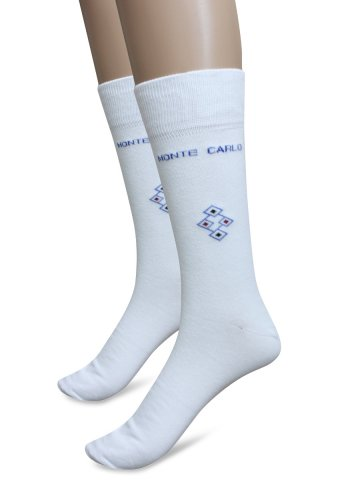 https://static8.cilory.com/198548-thickbox_default/monte-white-men-s-socks.jpg