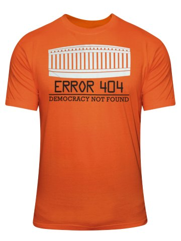 https://static4.cilory.com/198909-thickbox_default/bushirt-orange-round-neck-t-shirt.jpg