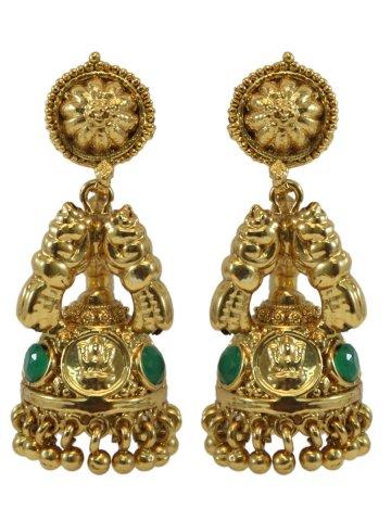 https://static2.cilory.com/199090-thickbox_default/ethnic-polki-work-earrings.jpg