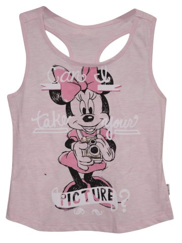 https://static5.cilory.com/199296-thickbox_default/minnie-mouse-pink-tee.jpg