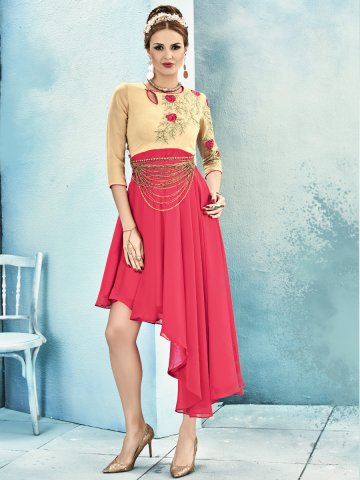 https://static8.cilory.com/200010-thickbox_default/sasya-beige-pink-embroidered-kurti.jpg