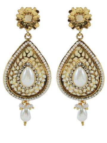 https://static5.cilory.com/200037-thickbox_default/ethnic-polki-work-earrings.jpg