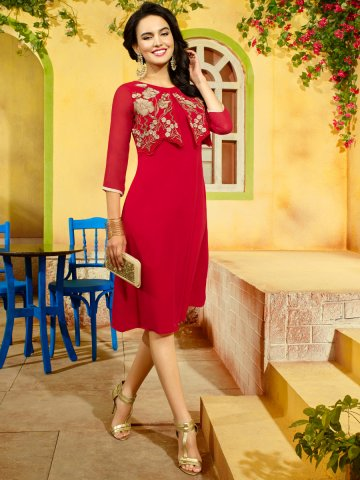 https://static6.cilory.com/200517-thickbox_default/cloud-red-designer-kurti.jpg