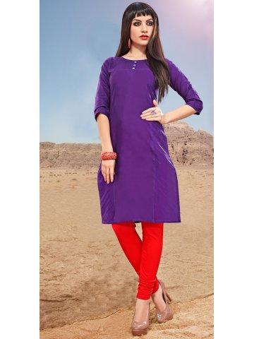 https://static.cilory.com/200751-thickbox_default/desert-violet-cotton-kurti.jpg