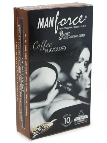 https://static1.cilory.com/201167-thickbox_default/manforce-3-in-1-coffee-10-s.jpg