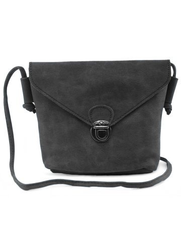 https://static4.cilory.com/201177-thickbox_default/archies-trendy-women-sling-bag.jpg