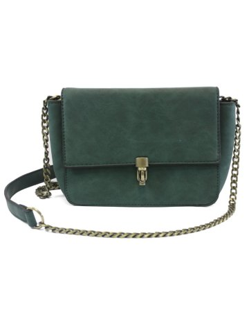 https://static3.cilory.com/201181-thickbox_default/archies-trendy-women-sling-bag.jpg