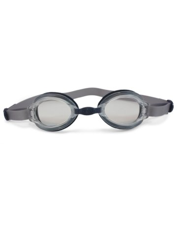 https://static5.cilory.com/201251-thickbox_default/speedo-anti-fog-swimming-goggle.jpg