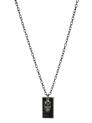https://static.cilory.com/201380-thickbox_default/archies-men-pendant.jpg