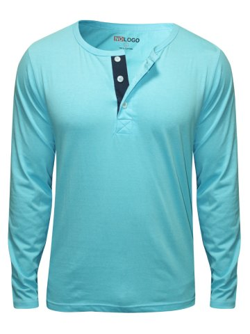 https://static5.cilory.com/201470-thickbox_default/no-logo-sky-blue-full-sleeves-henley-t-shirt.jpg