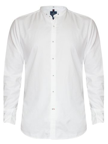 https://static3.cilory.com/202357-thickbox_default/turtle-white-casual-shirt.jpg